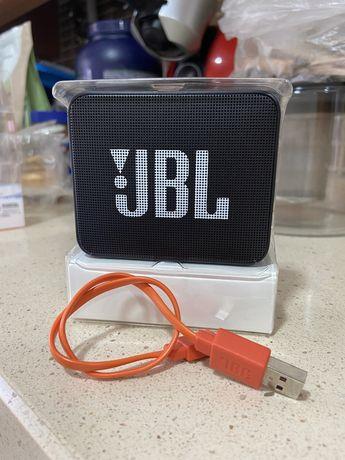 JBL GO 2 Como Nova