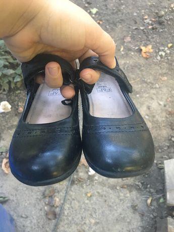 Туфли туфельки f f 29 р