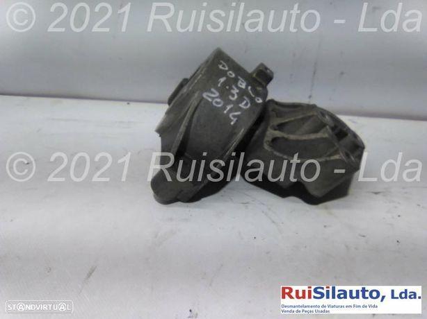 Apoio Motor Fiat Doblo Caixa/combi 1.3 D Multijet