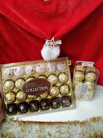 Продам набор конфет Ferrero