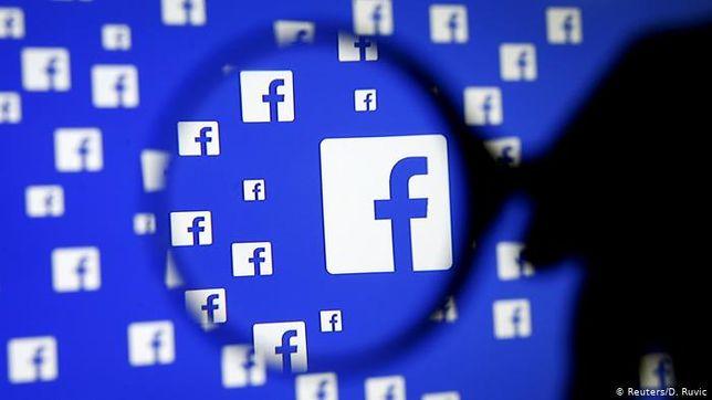 Налаштування реклами у Фейсбук, створення рекламних оголошень.