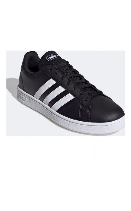 Adidas 42.5 новые Киев - изображение 1