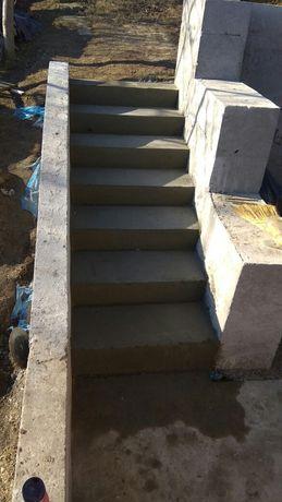 Якісне виконання бетонних та інших будівельних робіт по Хмельницькому