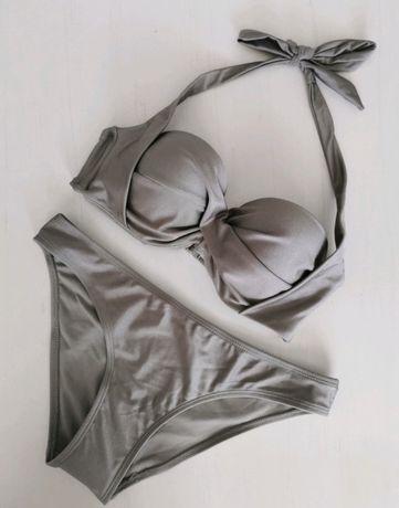 Stroj kapielowy bikini Diverse