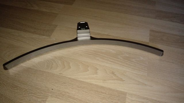 Nowa Podstawa/noga do telewizora LG 43 cali