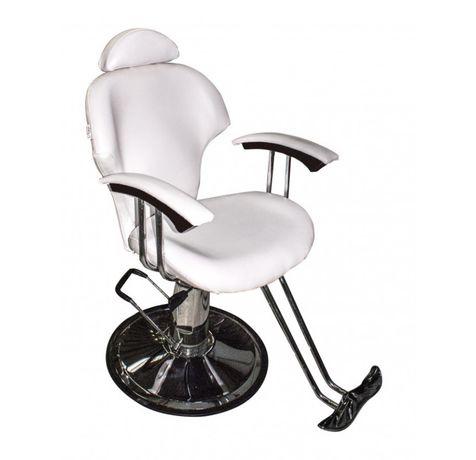 Cadeira de Maquilhagem