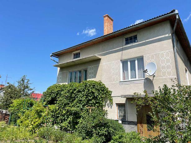 Продається будинок в м. Дрогобич, 22-го січня