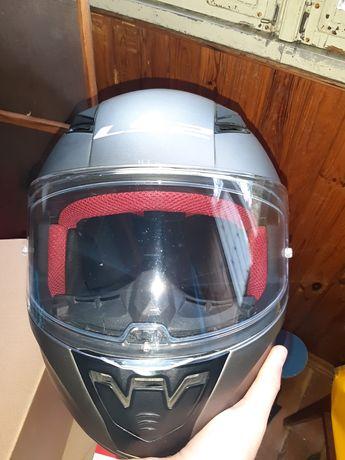 Продам шлем LS2 Rapid с пинлоком, размер  M.