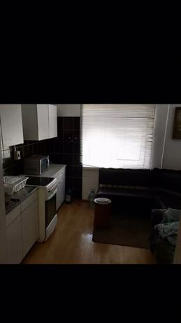 Продам 1-но кімнатну квартиру по вул.Студентська