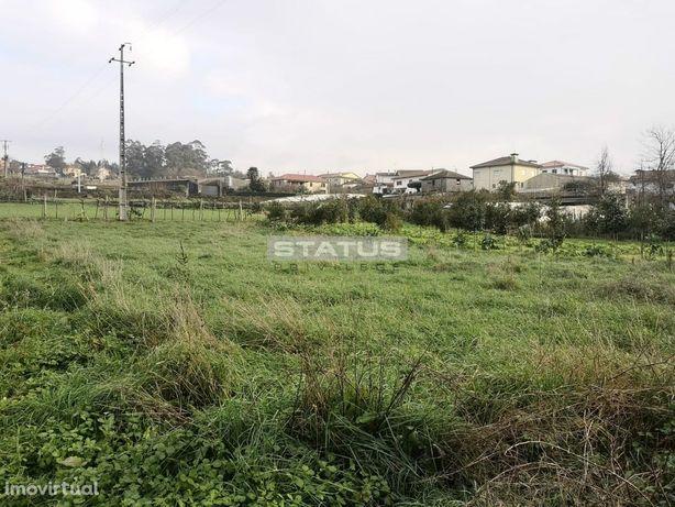 Terreno Rústico  Venda em Vilarinho das Cambas,Vila Nova de Famalicão