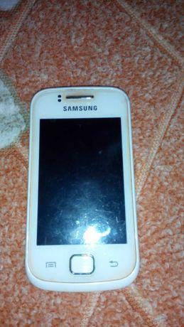Продам мобильный телефон Samsung gio