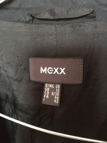 Żakiet. Sweter. M. 38. Mexx