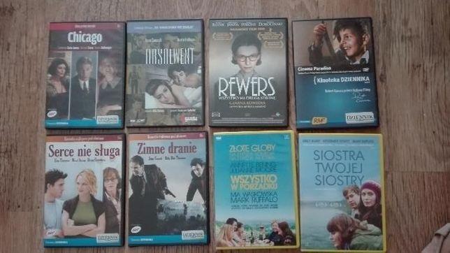Filmy - Kinoteka