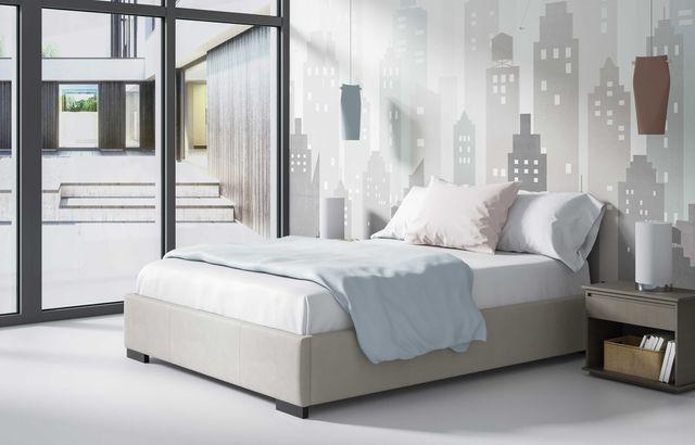 Podstawa łóżka LOFT SLIM 140/200