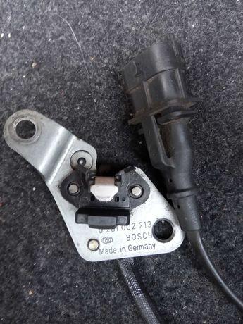 Датчик распредвала 1.9 CDTI Bosch