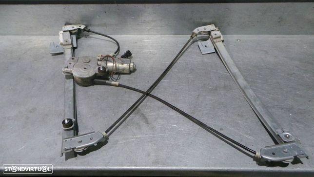 Elevador Vidro Frente Esquerdo Seat Cordoba (6K1, 6K2)