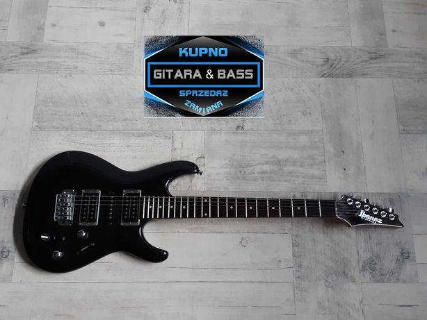 Super Gitara Ibanez Ergodyne -Korea- HSH - wysyłka Gratis lub zamiana