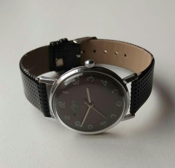 Часы Луч 2209, СССР Тернополь - изображение 1