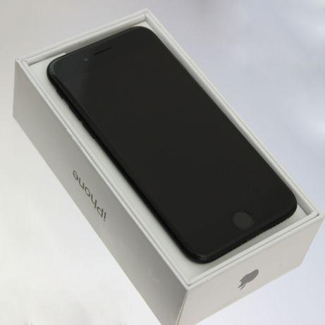 Apple iPhone 7 32GB czarny / GWARANCJA / Niepodległości 1