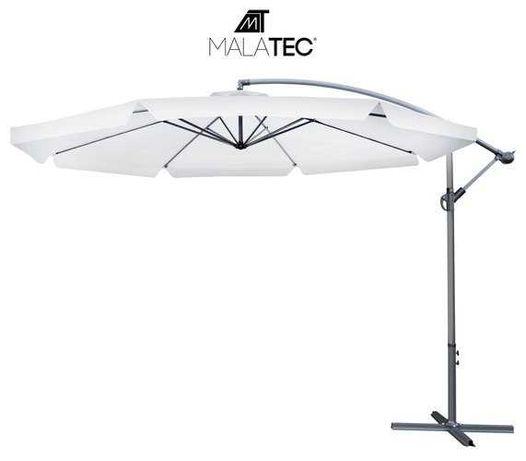 Садовый зонт большой 3.5м парасоль парасоля садова пляжна