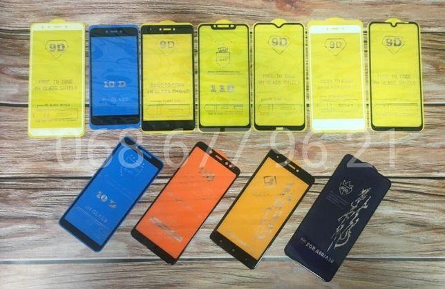 Xiaomi redmi Go mi A1 A2 8 lite 9 T SE A3 S2 note 4x 5 6 7 a K20 pro