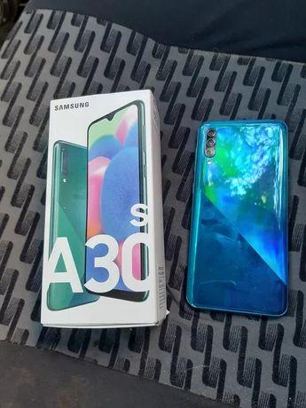 Samsung galaxy a30s 32gb