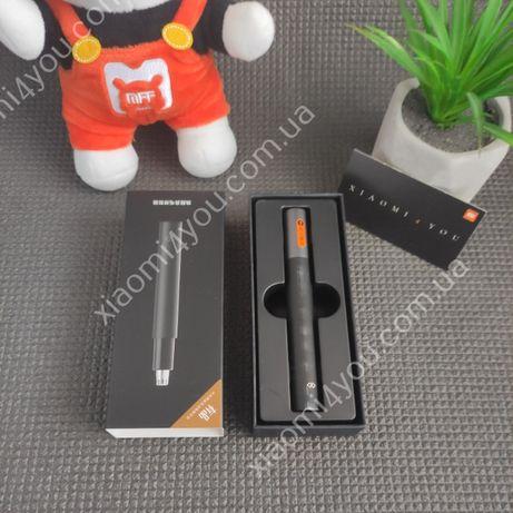 Триммер для носа и ушей Xiaomi Handx Rejuvenating Mini Nose Hair HN1