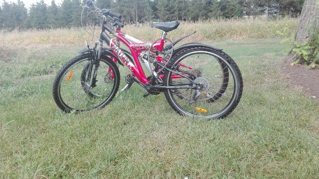 Sprzedam Rower Rayon XTH-906