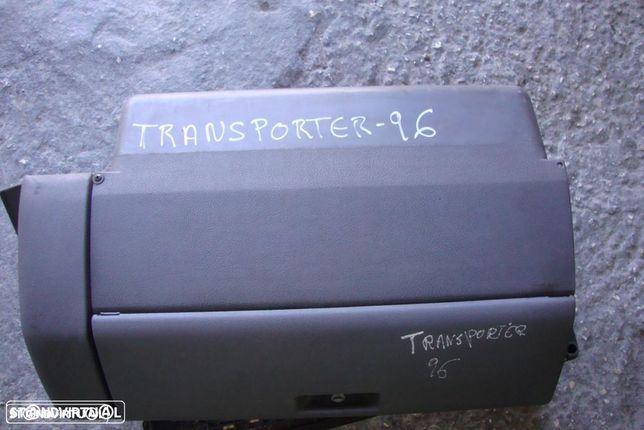 Porta luvas VW Transporter