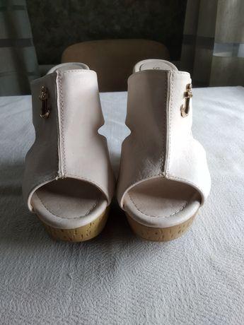 Туфли босоножки кросовки. SummerGirl
