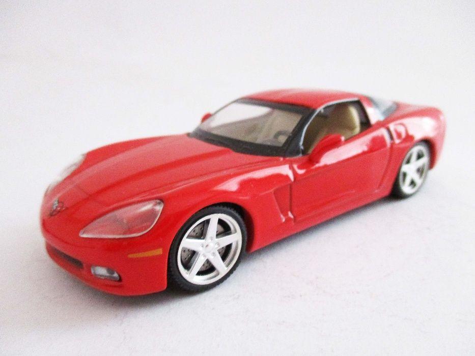 Carros miniatura de colecção - Brincar Alverca Do Ribatejo E Sobralinho - imagem 1
