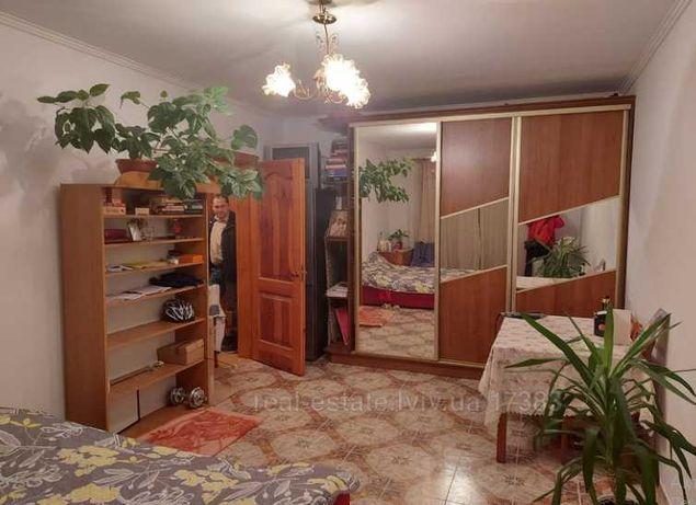 Терміново! Продаж 1-но кімнатної квартири Верхній Шувар