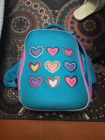 Продам школьный рюкзак Yes