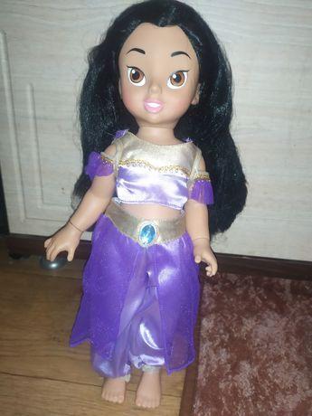 Куколки принцессы Disney,37 см