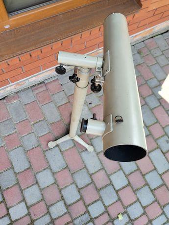 Телескоп раритетный ссср