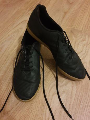 Buty halowe do piłki nożnej Imviso Futsal 100 rozm.44