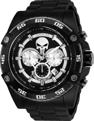 Invicta Punisher 26862