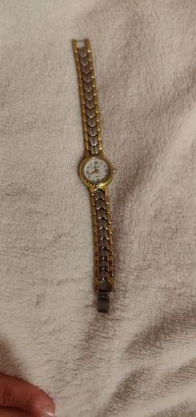 Zegarek na rękę Genewa