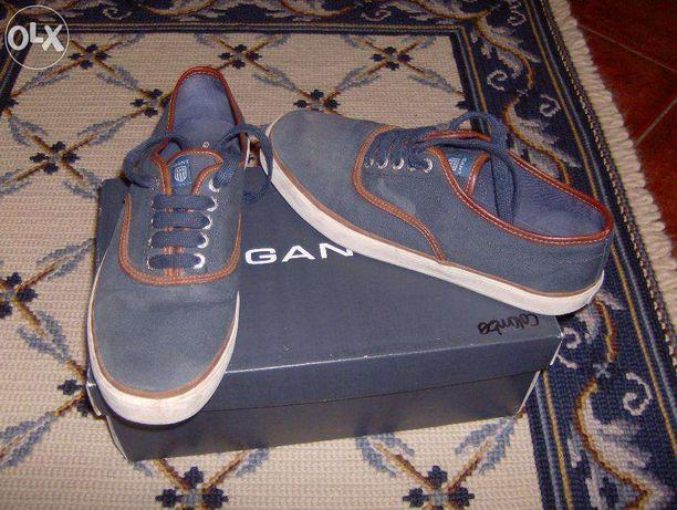 Sapatilhas Gant