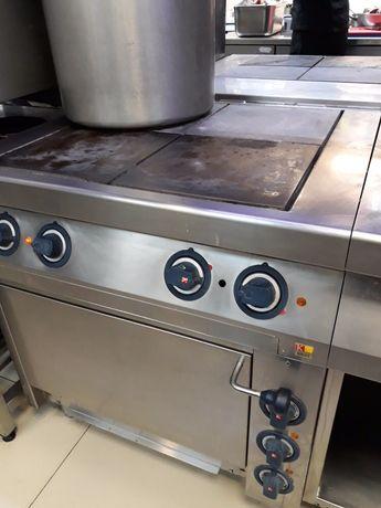 Продам плиты Kogast