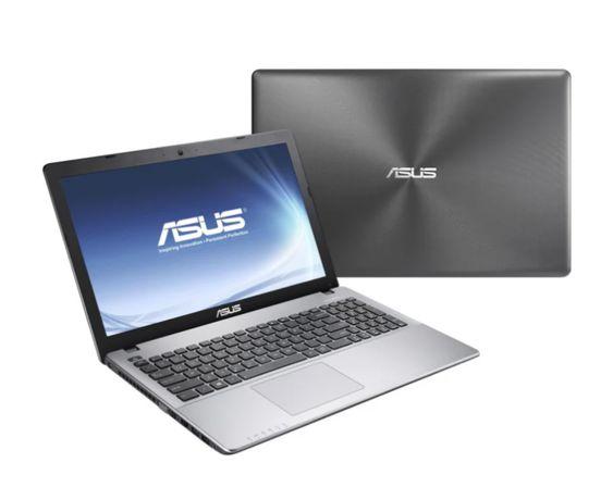 Laptop ASUS R510JK-DM009H-12 i7-4710HQ/12GB/128SSD/GTX850 WIN10