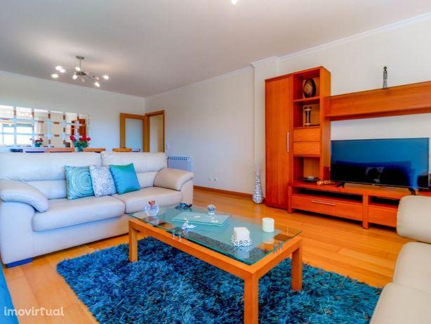 Apartamento Condominio Com Piscina Vista Mar/Praia De Brito