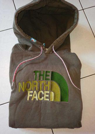 Bluza męska The North Face rozmiar M/L