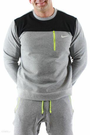 Bluza Nike L nowa