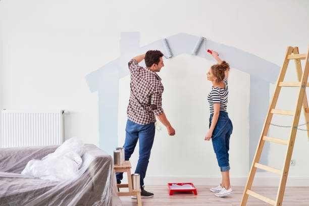 Кухни, корпусная мебель, ремонт квартиры, окна, балконы под ключ