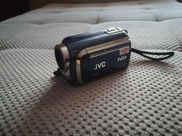 Sprzedam Kamera Jvc everio