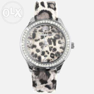 Relógio Wildcat Novo