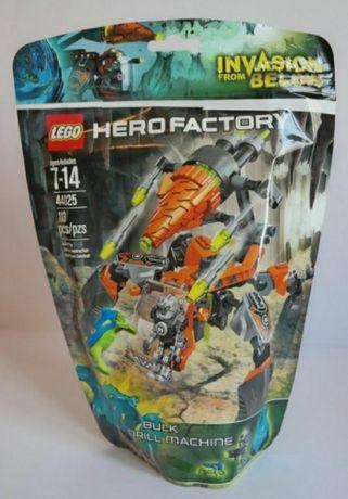 Lego новый конструктор Лего Бурильная машина Балка 44025! Оригинал
