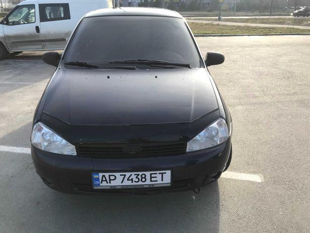 ВАЗ - Калина 1118 Седан