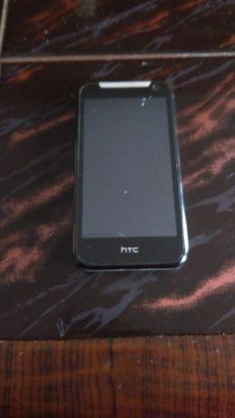 telefon Htc android
